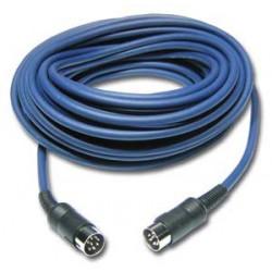 Câble LINE DIN CL-80/25
