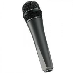 RP1 - Microphone dynamique cardioïde pour la voix