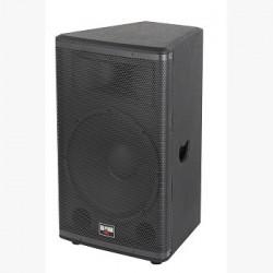 BOX-115TZ - BHM