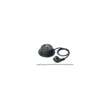 Mirrorball Motor until 30 cm