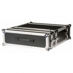 """Case for 19"""" CD-player 3U"""