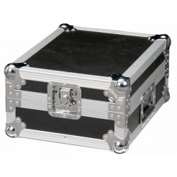 Case for Pioneer/Technics mixer