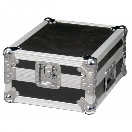 Case for Pioneer/Technics mixer