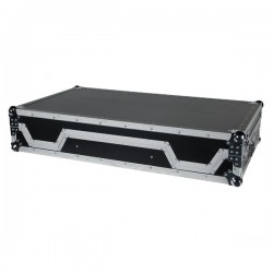 DJ Case for Pioneer