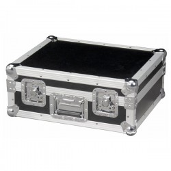 Turntable Case