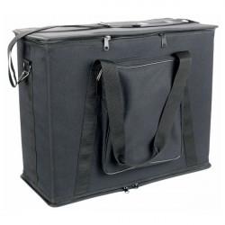 """Rack Bag 19"""""""