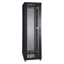 """19"""" Server Rack Mesh Door"""