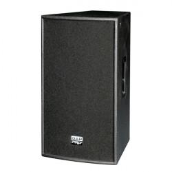 SoundMate 2 MK-II TOP