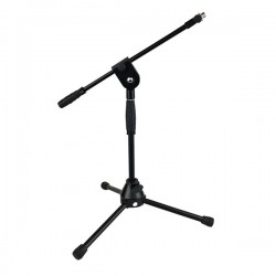 Microphone Stand Ergo2