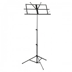 Eco Music Stand