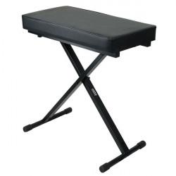 Keyboard Bench Pro