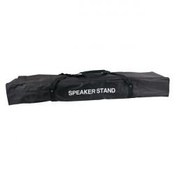 Speaker Stand set