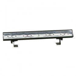 UV LED Bar 50cm MKII