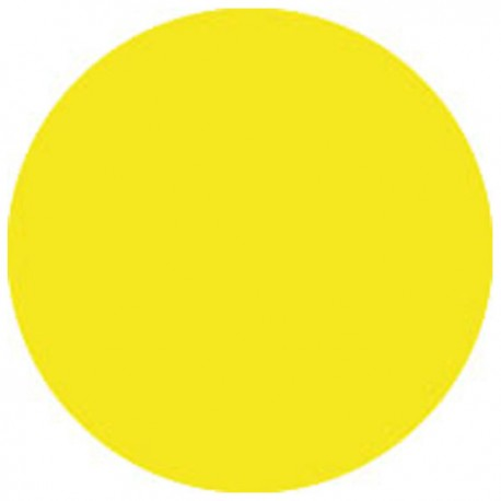 Colour Sheet High temperature