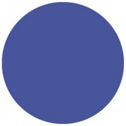 Colour Sheet 122 x 53 cm
