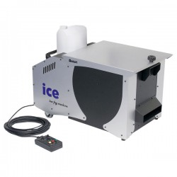 Antari Ice Fogmachine