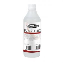 Fog Fluid Regular