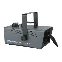 Atmos S100 Snowmachine