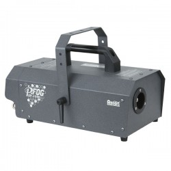 IP-1500 Waterproof Outdoor Fogger