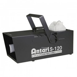 Antari S-120 Foam Machine