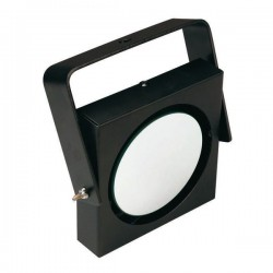 Rotating Mirror for Laser