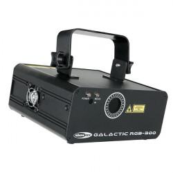 Galactic RGB-300 Value Line
