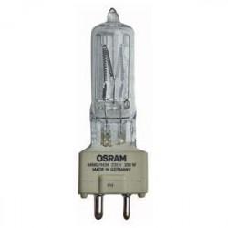 GY9.5 Osram