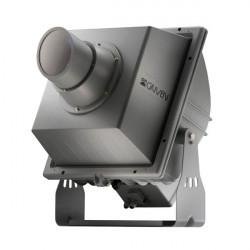 Gobostorm IP66 MSD/MSR575