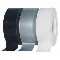 Gaffa Tape Theatre 50 mm