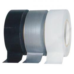 Nichiban Gaffa Tape