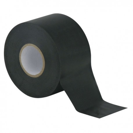 Balletfloor Tape