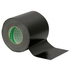 Nichiban Gaffa Tape 150 mm