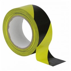 Floor-Marking tape 50 mm