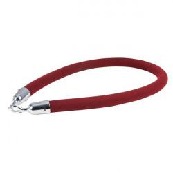 Rope for bollard