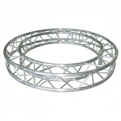 FQ30 Square Truss Circle
