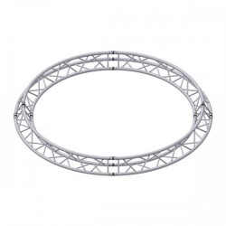 FT30 Triangle Truss Circle