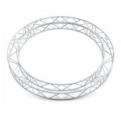 GQ30 Square Truss Circle