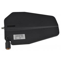 UHF410-Ant