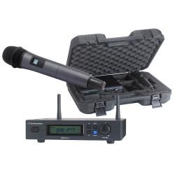 PACK-UHF410-Hand
