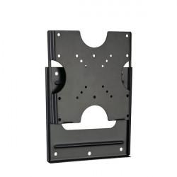 LCD-201L LCD Bracket Flatmount