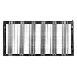 LED Pixel mesh P25 SMD Pro