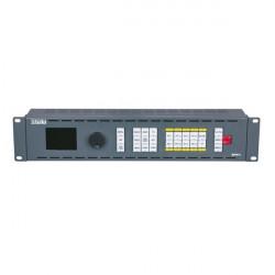 BMV-4 Broadcast Multiviewer