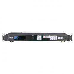 LS-180 Videoprocessor -incl sender card-