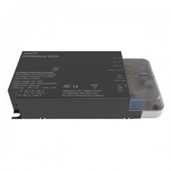 POWERdrive AC 50 W Constant Current