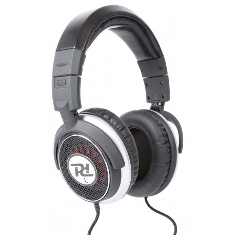 PH550 Casque DJ