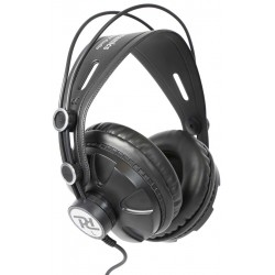PH300 Casque studio