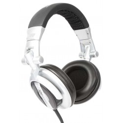 PH510 Casque DJ