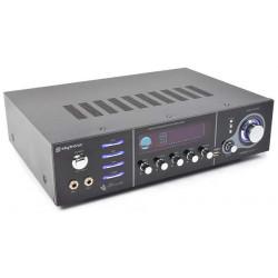 AV-320 Amplificateur Surround 5 canaux MP3