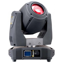 Panther 2R Moving Head DMX 15 canaux