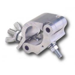 Pince 40-52 mm 100 kg aluminium